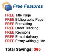 ... essay scholarship essay editing services editing proofreading